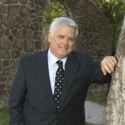 Greg Stevinson